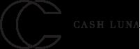 Cash Luna